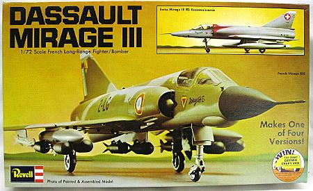 Mirage IIIRS-E-S-R_Revell H225.jpg