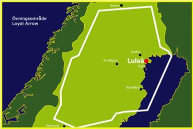 Karta 2.PNG