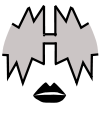 101px-KISS_space_ace_face.svg.png