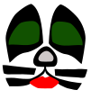 101px-KISS_cat_face.svg.png