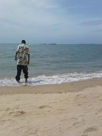 Thai3.PNG