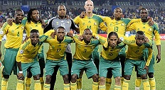 Sydafrika.jpg