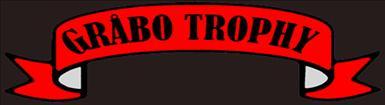 Gråbo Trophy_b.jpg