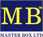 Masterbox.jpg