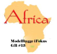 Africa_GB13.jpg