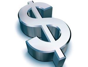 dollartecken.jpg