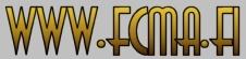 FCMA_logoteksti1.jpg