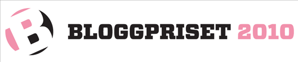 bloppriset_logo1.png