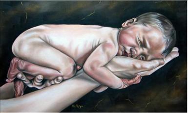 Baby Ilse KleynCrop.jpg