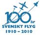 svensktflyg100.jpg