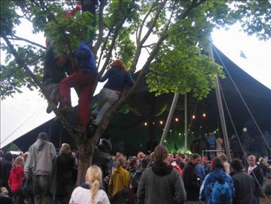 800px-Roskilde-festival_green_tent.jpg