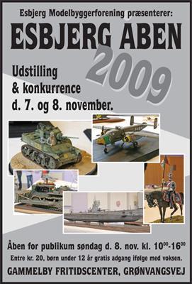 Ebjerg Åben 2009_plakat.jpg