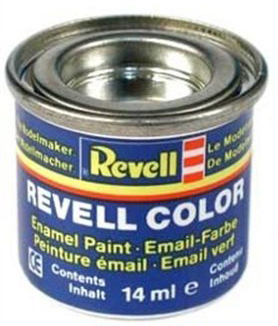 Revell color.jpg