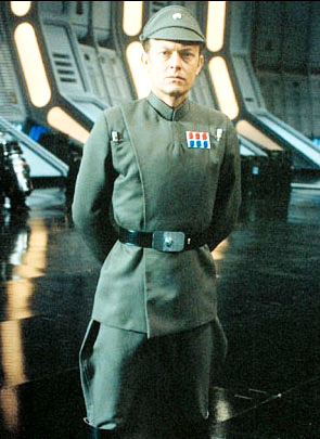 imperial_officer_1.jpg
