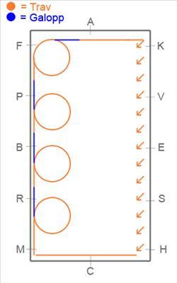 del2-rondellen.jpg