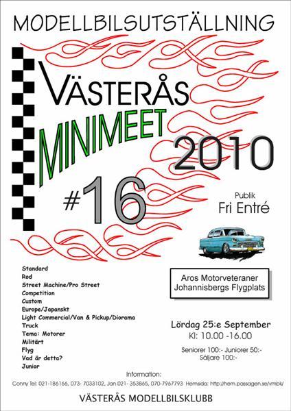 Minimeet 2010.jpg