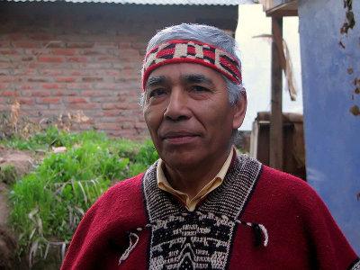 800px-Mapuche.jpg