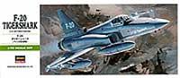 Northrop F-20 Tigershark_Hasegawa 25-00233.jpg