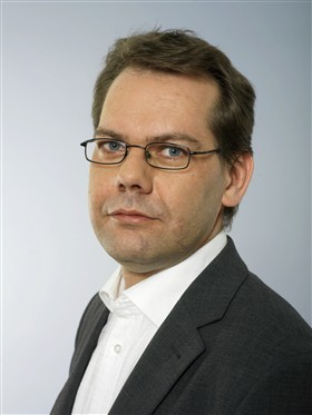 UlfHolm_FredrikHjerling.jpg