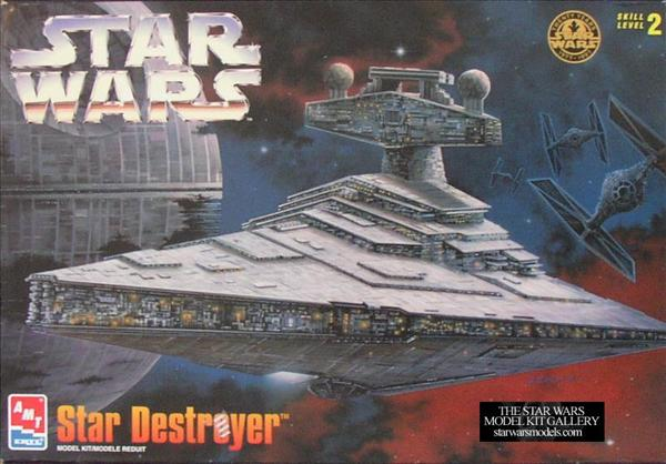 stardestroyer amt.jpg