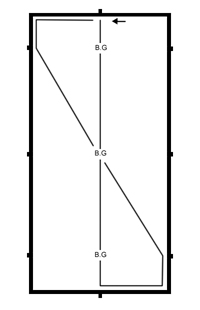 Övning29.jpg