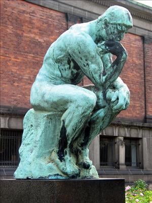 Auguste_Rodin_-_Grubleren_2005-03.jpg
