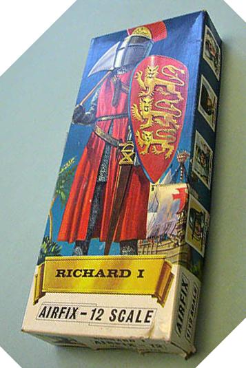 Veckans bild - figurer -- Richard I_2.jpg