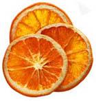 appelsin.jpg