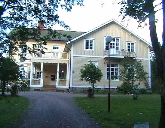 ramsbergsgården