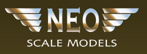 Neo Scale Models.jpg