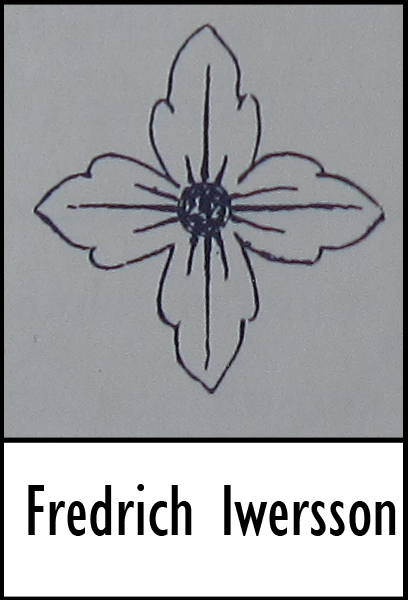 fredrich 3.jpg
