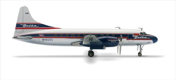 Convair 440_Herpa 551267_1-200.jpg