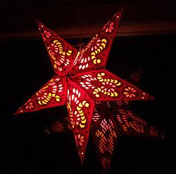 tysk julstjärna.jpg
