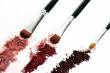 ist1_7118862-skin-care-cosmetics.jpg