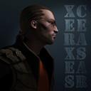 Xerxes Caesar