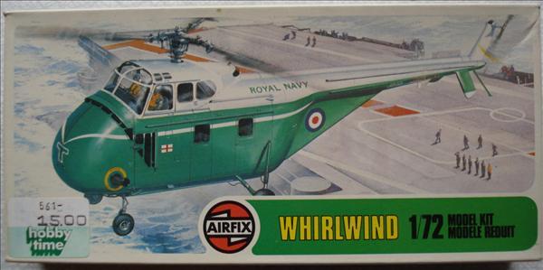Westland Whirlwind_Airfix 02056_02b.jpg
