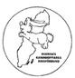 Sveriges Kaninhoppares Riksförbund, SKHRF