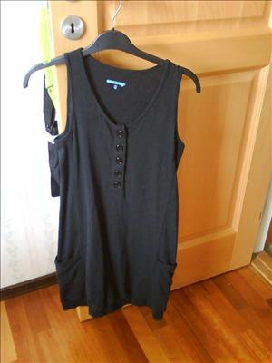 Klänning modeifokus.JPG