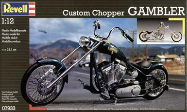 Custom Chopper Gambler_Revell 07933.jpg