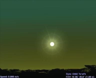 Bild_2_Toulh_sunrise.jpg