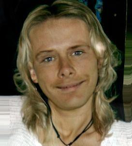 Eskorte i norge www escort homosexuell service