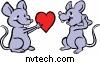 G_love-mice.jpg