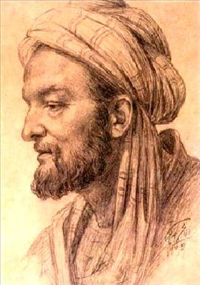 Avicenna_Persian_Physician.jpg
