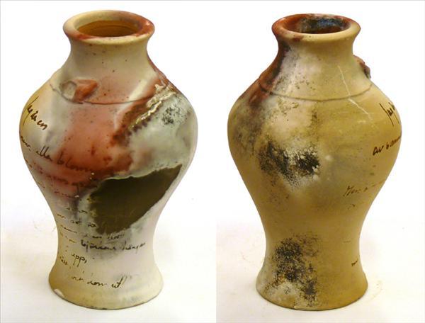 Lenas-urna.jpg