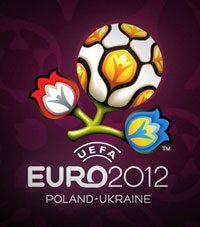 euro2012_200px.jpg