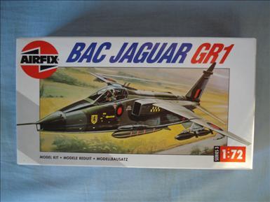 BAC Jaguar GR1_Airfix 3011_002.jpg