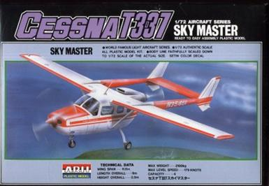 Cessna T337_Arii 704.jpg