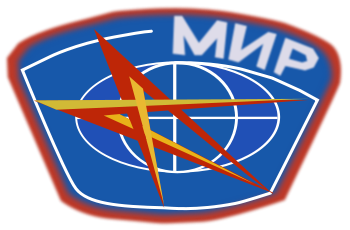 350px-Mir_insignia_svg.png