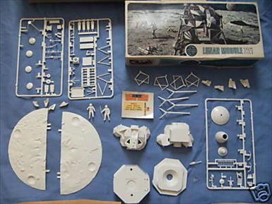 Lunar Module_Airfix_b.jpg