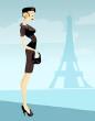 ist1_1661978-french-mademoiselle.jpg